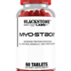 Blackstone Labs Myo-Stack