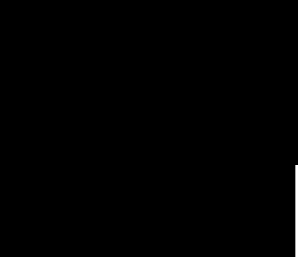 Blackstone Labs AbNORmal