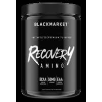 Recovery Amino