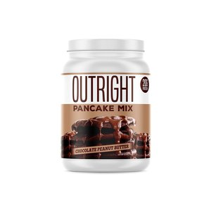 Outright Outright Protein Pancake Mix