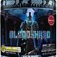 Olympus Labs BloodShr3d - Black Magic Edition