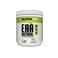 EAA Natural