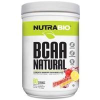 BCAA 5000 Natural