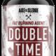 Axe & Sledge Double Time