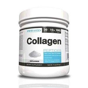 PES Collagen Peptides