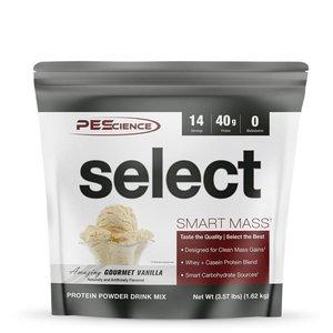 PES Select Smart Mass