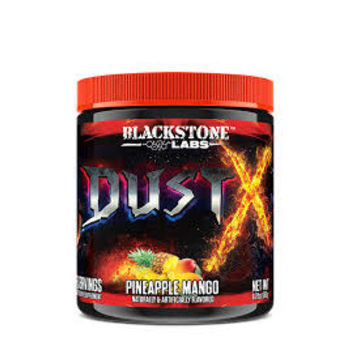 Blackstone Labs Dust X