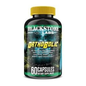 Blackstone Labs OrthoBolic