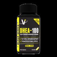 VMI DHEA 100