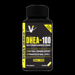 VMI Sports VMI DHEA 100