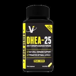 VMI DHEA 25