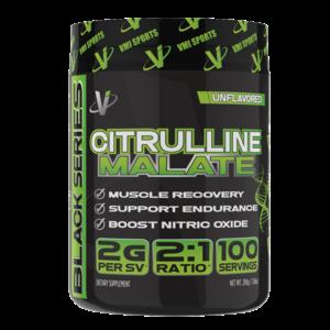 VMI Citrulline Malate 200g