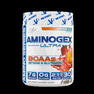 VMI Sports Aminogex Ultra