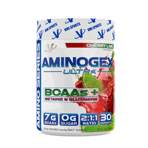 Aminogex Ultra