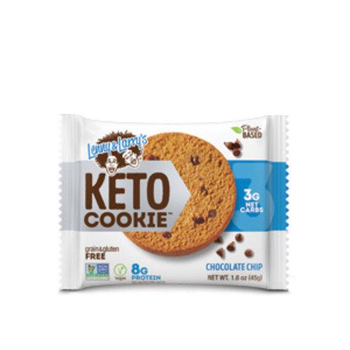 Lenny & Larry Lenny & Larry Keto Cookie