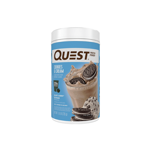 Quest Nutrition Quest Protein