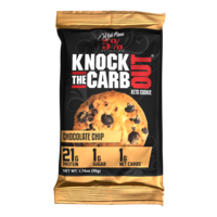 KTCO Keto Cookie
