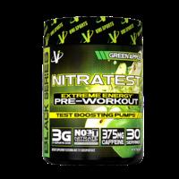 Nitratest