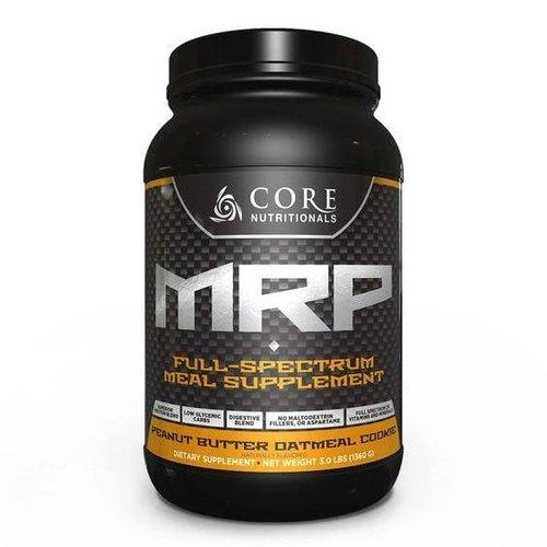 Core Nutrionals Core MRP