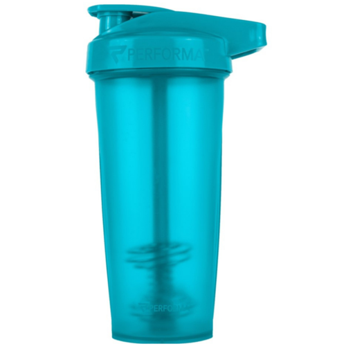 Performa Activ Shaker Cup