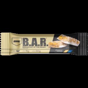 RedCon Redcon Breakfast Bar