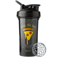 Just For Fun Blender Bottle Pro24
