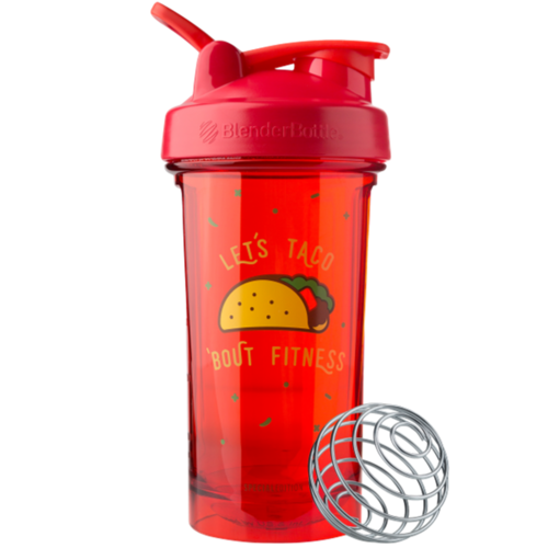 Blender Bottle Just For Fun Blender Bottle Pro24