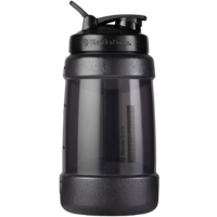 Blender Bottle Koda 2.2 liters