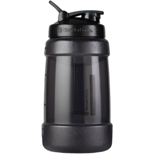 Blender Bottle Blender Bottle Koda 2.2 liters