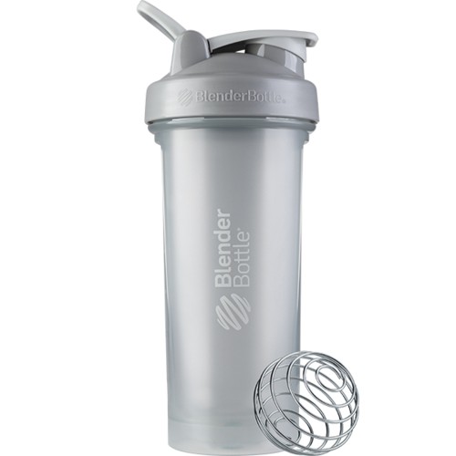 Blender Bottle Blender Bottle Classic V2 Full Color