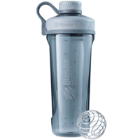 Radian Blender Bottle
