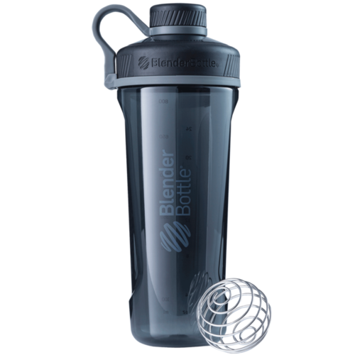 Blender Bottle Radian Blender Bottle