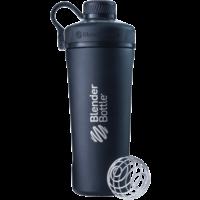 Blender Bottle Radian Stainless Steel