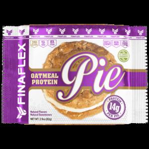 Finaflex Protein Pie