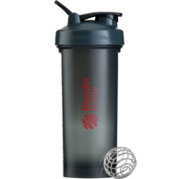 Blender Bottle Pro 45oz