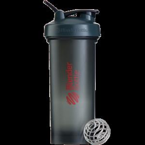 Blender Bottle Blender Bottle Pro 45oz
