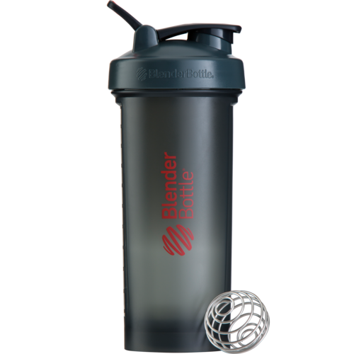 Blender Bottle Pro 45