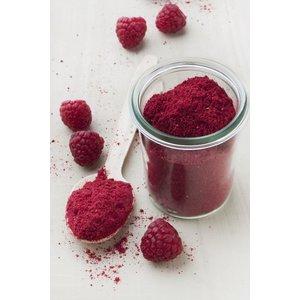 Daily Reds Powder