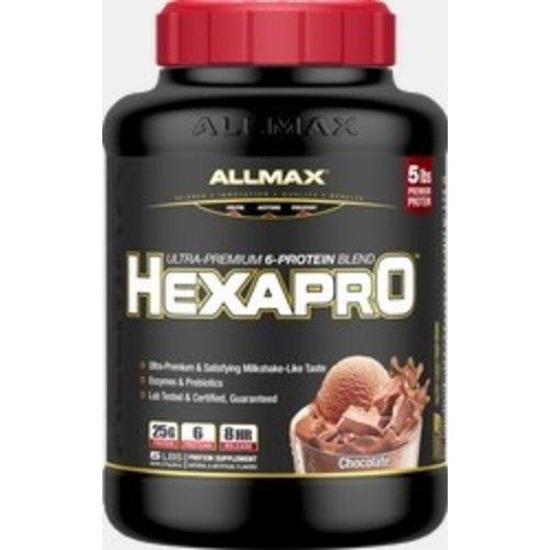 Allmax Nutrition Allmax Hexapro (2lb)