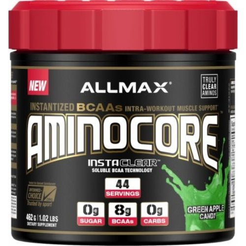 Allmax Nutrition AminoCore (44 serving)