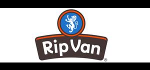 Rip Van Wafel