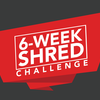 4Ever Fit - 6 Week Shred