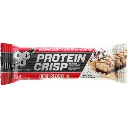 Syntha 6 Protein Crisp
