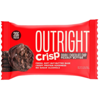 Outright Crisp