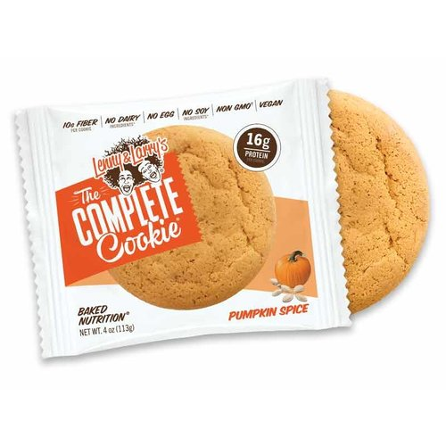 Lenny & Larry Lenny & Larry Complete Cookie