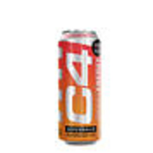 Cellucor C4 Smart Energy Drink