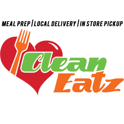 Clean Eatz