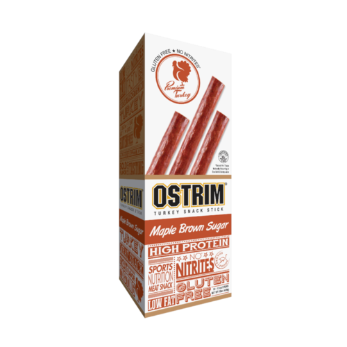 Ostrim Ostrim Turkey