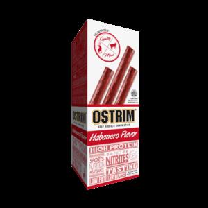 Ostrim Ostrim Beef/Elk Stick