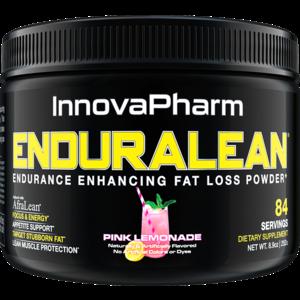 InnovaPharm ENDURALEAN